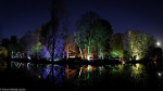 Enchanted Forest a Londra