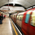 piccadilly line sciopero
