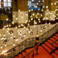 picturehouse-central