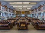 senate-house-library