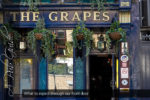 the-grapes