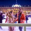 skate-at-somerset-house