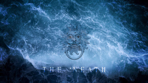 The Neath: il pub infernale guidato da Satana è ospitato al The Vaults di Londra