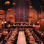 harry-potter-sala-grande-halloween