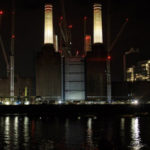 Battersea-power-station-3