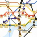 Christmas-Tube-Map-London