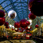 covent_garden_accensione_luci_natale