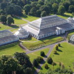 kew_temperate_house