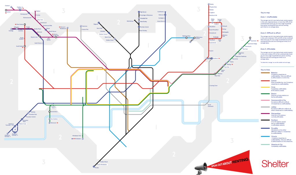 shelter_london_tube_map_affordability