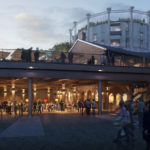 Coal Drops Yard Londra