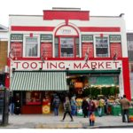 tooting-market-entrance