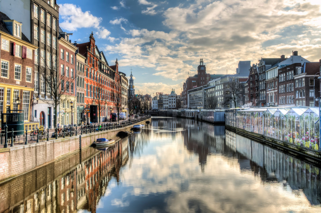 Amsterdam_-_the_Canal_Ring_(8652262148)