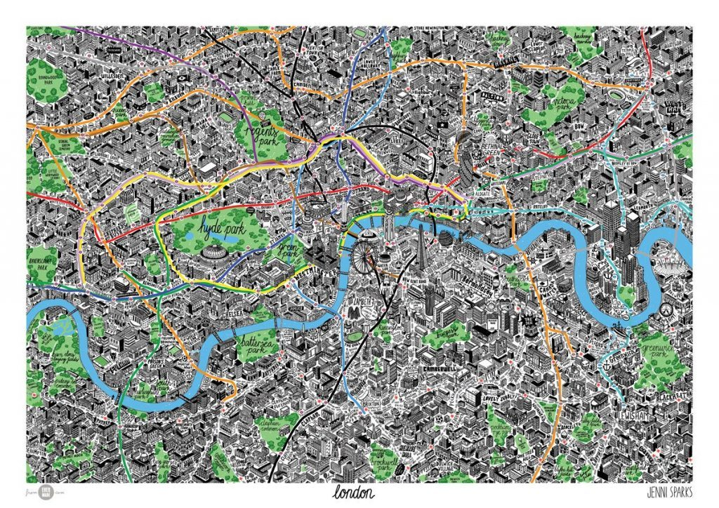 Illustrated-London-map-print-poster-1024x724