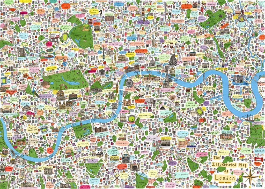 Illustrated-map-of-London-city-poster-1024x733