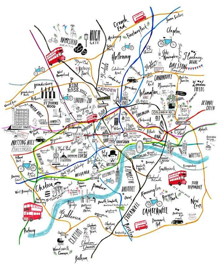 Tube-Map-Illustration-London